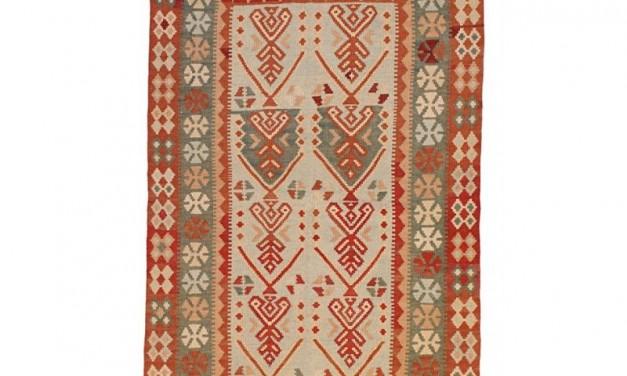 Køb tæpper til gulvet billigt online