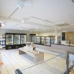 Få flere kunder – få hjælp til butiksindretning