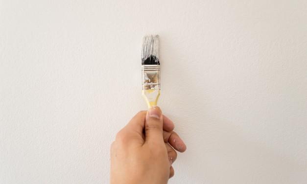 billige maler lige her på nettet