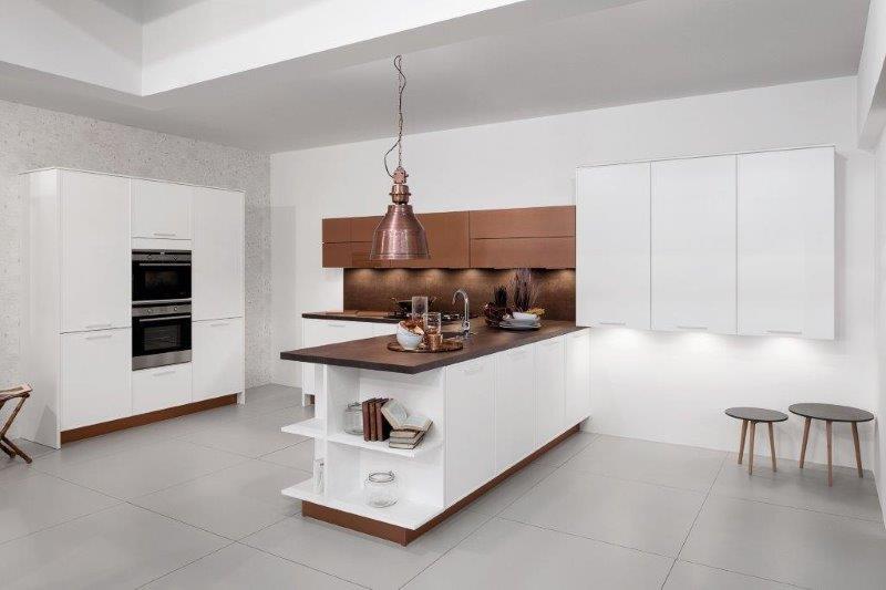 Køb et nye køkken med en masse smarte løsninger   bloggen