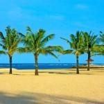 5 råd du ikke må glemme når du skal på ferie