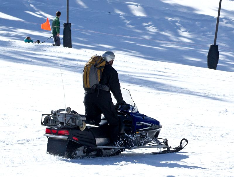 snowmobile-sports-1113tm-pic-1105.jpg